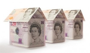 How affordable is Housing in the United Kingdom