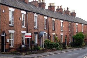asylum-seeker-terraced-housing-investments