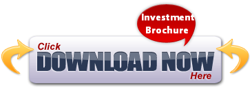 download pdf brochure refugee investments