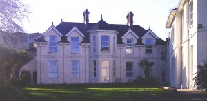 torquay-holiday-home-investment