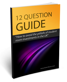 student investment guide