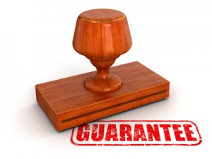 Guaranteed Rental Investments for 20 years