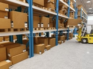 self storage investments uk