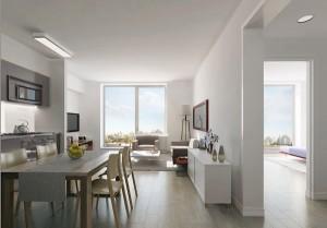 Investing in birmingham interior