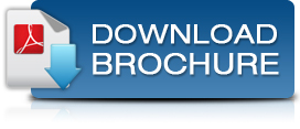download-brochure