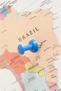 brazil ecohouse scam