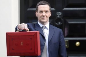 emergency-budget-2015