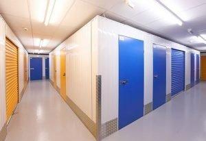 self-storage-pods-resale
